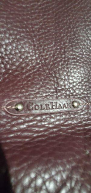 Purse ColeHaan for Sale in Garden Grove, CA