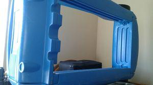 Children's beds for Sale in Delray Beach, FL