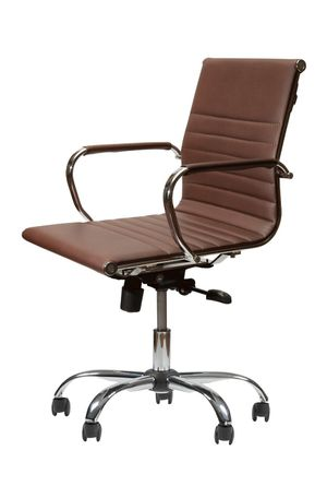 Painswick Conference Chair for Sale in Denver, CO