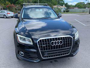 2013 Audi Q5 for Sale in Tampa, FL