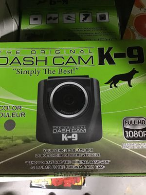 Dash cam for Sale in Palm Beach Gardens, FL