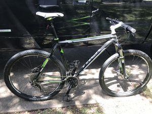 Trek Mountain Bike (29er) for Sale in Austin, TX