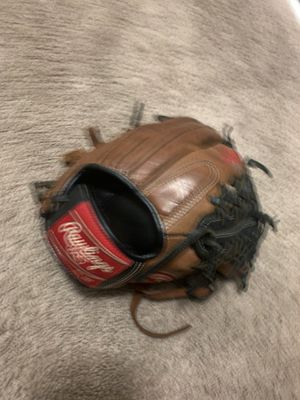 Rawlings premium series for Sale in Largo, FL