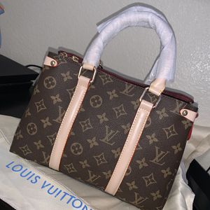 New Purse for Sale in Turlock, CA