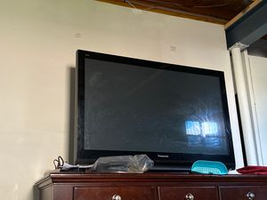 Tv Panasonic for Sale in Clairton, PA
