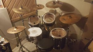 Ludwig drum set for Sale in Kirklyn, PA
