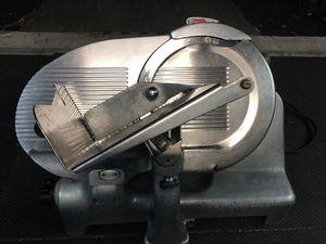 US Berkel Commercial Slicer for Sale in Wellsville, PA