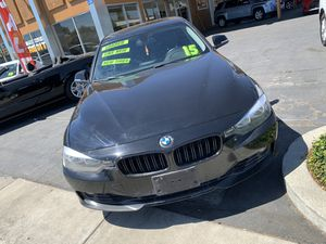 2015 328i BMW for Sale in Antioch, CA