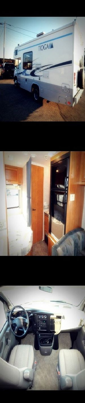 family camperJamboree 23 ft long one owner for Sale in Saratoga, CA