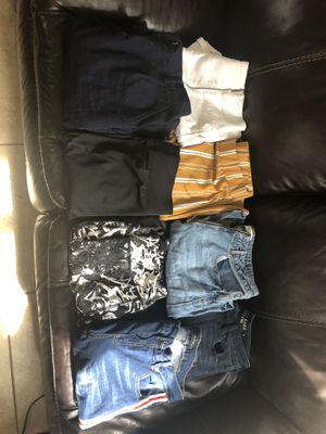 Pants/leggings OFFER UP for Sale in Las Vegas, NV