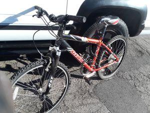 Giant mountain bike for Sale in El Cajon, CA