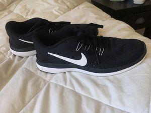 Nike Flex run for Sale in Santa Monica, CA