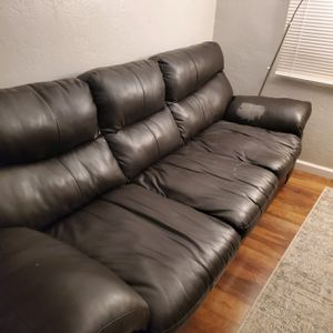 Couch for Sale in Albuquerque, NM