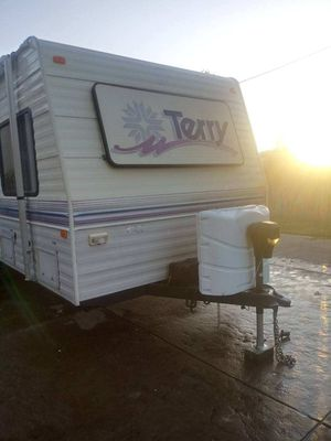 1994 Terry like new for Sale in Stockton, CA