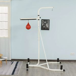 Free-Standing Speed Bag & Punching Bag Station for Sale in Los Angeles, CA