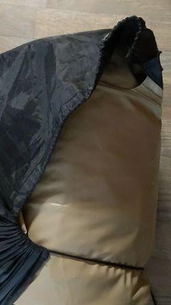 Coleman air mattress for Sale in Everett,  WA