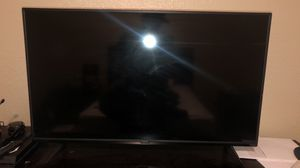 40 inch Vizio Tv for Sale in Vallejo, CA