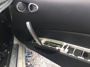 350z door panel(s) for Sale in Owings Mills, MD