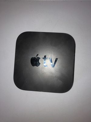 APPLE TV for Sale in Norco, CA