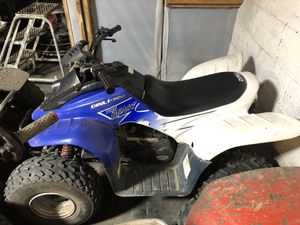 Quad for Sale in Voorhees Township, NJ