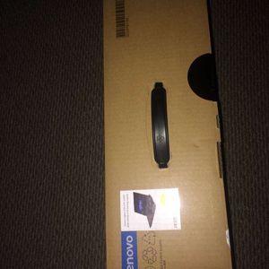 "Lenovo -legion 5 5"" Gaming Laptop for Sale in Waterbury, CT"