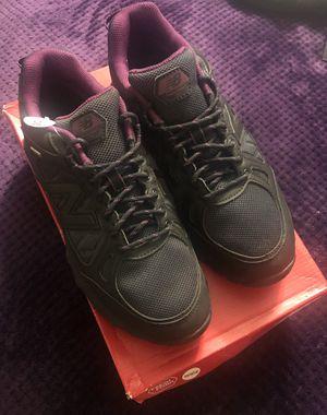New Balance Fresh Foam Women's Walking Shoes for Sale in Hacienda Heights, CA