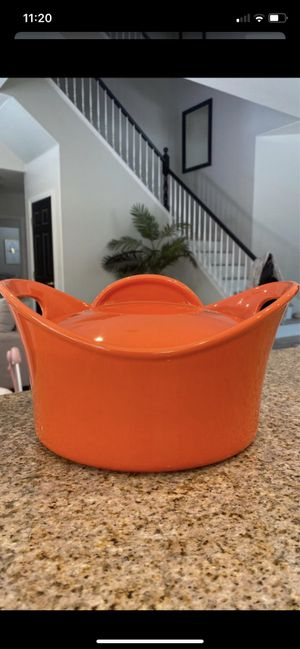 Rachael Ray casserole dish for Sale in Henderson, NV