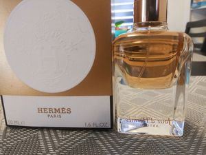 Hermes for Sale in Lawndale, CA
