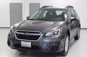 2018 Subaru Outback for Sale in Walnut Creek, CA