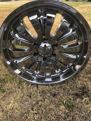Rims for Sale in Palmdale, CA
