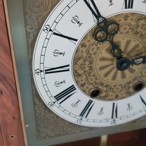 Clock for Sale in CA, US