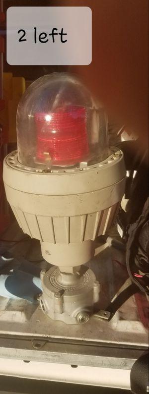 Gas Detection Equipment for Sale in Pleasanton, CA