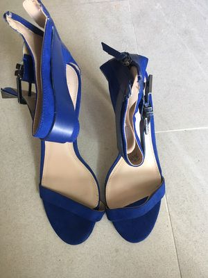 Zara Shoes for Sale in Cypress, CA