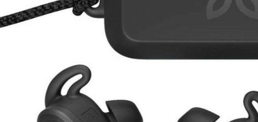 NIB Jaybird Vista headphones - $119 OBO for Sale in Arlington,  VA