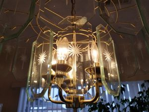 Dinning Chandelier for Sale in Oklahoma City, OK