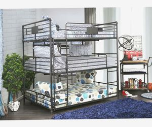 Adult Bunk Beds - Starting at $63/month for Sale in Centennial, CO