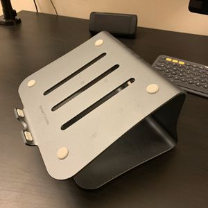 Notebook stand for Sale in Rolling Meadows, IL