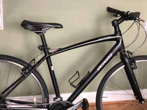 Specialize hybrid bike for Sale in Washington, DC