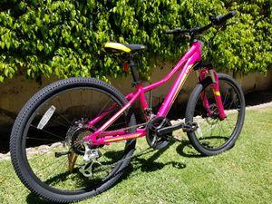 Mountain Bike for Sale in Windsor Hills, CA