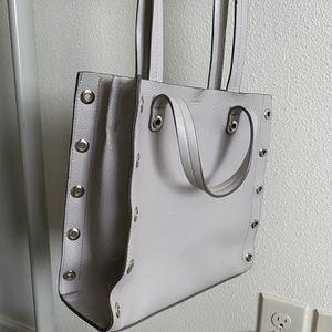 Zara Shoulder Bag for Sale in Vancouver, WA