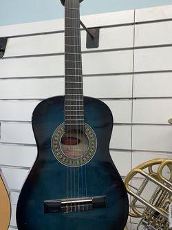 Small Guitar for Sale in Bolingbrook,  IL