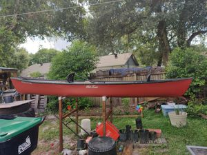 Canoe for Sale in Orlando, FL