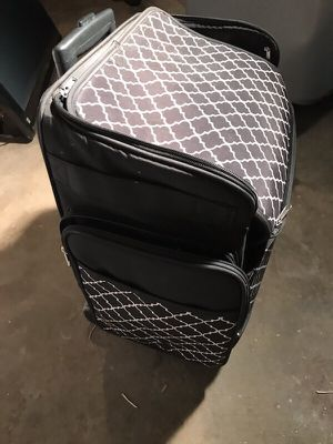Diaper Bag on Wheels for Sale in Arvada, CO