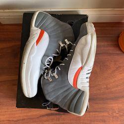 Jordan 12 Retro OBO for Sale in Chicago, IL