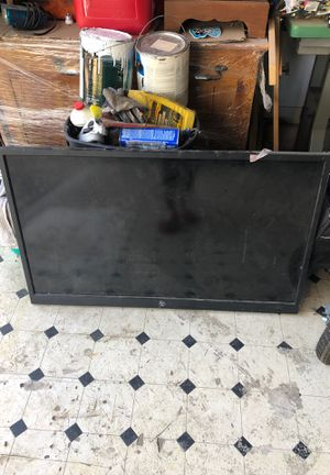 Tv for Sale in Colton, CA