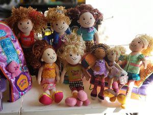 Groovy Girls Dolls for Sale in Clovis, CA
