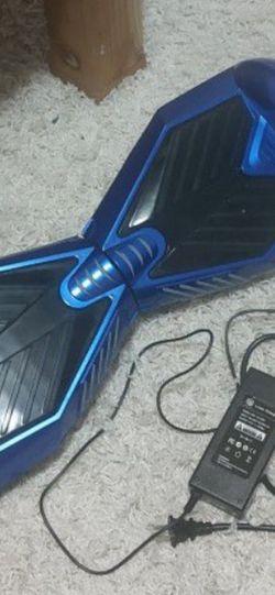 Broke Hoverboard for Sale in Fresno,  CA