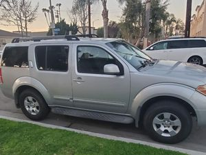 Nissan for Sale in Long Beach, CA