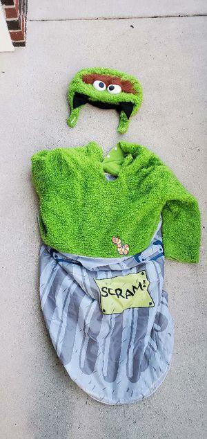 Halloween costumes for Sale in Chesapeake, VA