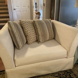 Living Room Furniture for Sale in Buckley, WA